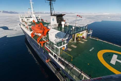 ortelius - 北極から南極まで 海外個人旅行の専門店